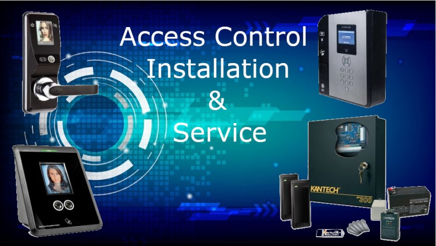Access-Control-Miami-Installation-and-service-850-x-480