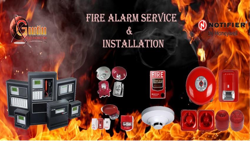 Fire-Alarm-Service-Miami-Banner-slide-850-x-480