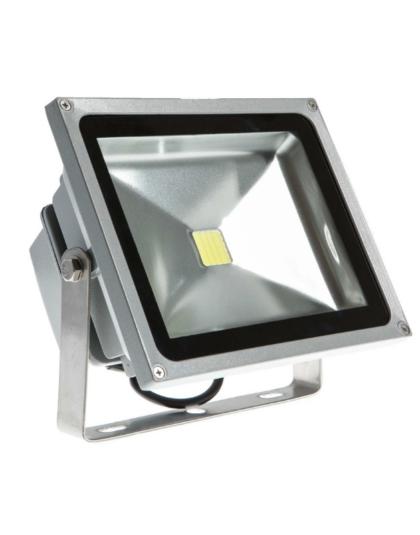 Flood LED Light