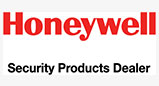 Honeywell Security Cameras Miami-Broward