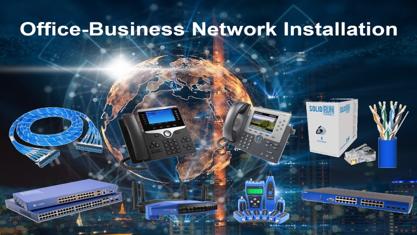 Office-Busisness-Network-Installation-Miami-850-x-480