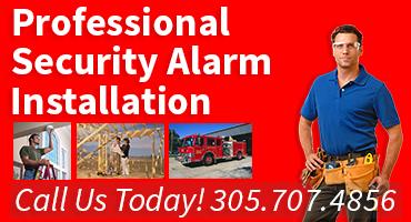 alarm-install-cta-home