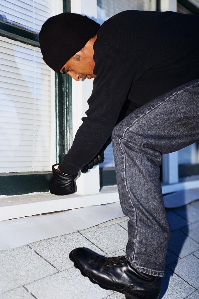 burglar alarm system miami, coral gables, doral