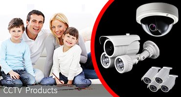 security cameras installation in Miami-Broward