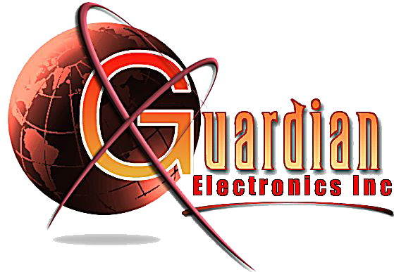 Access Control Miami | Guardian Electronics