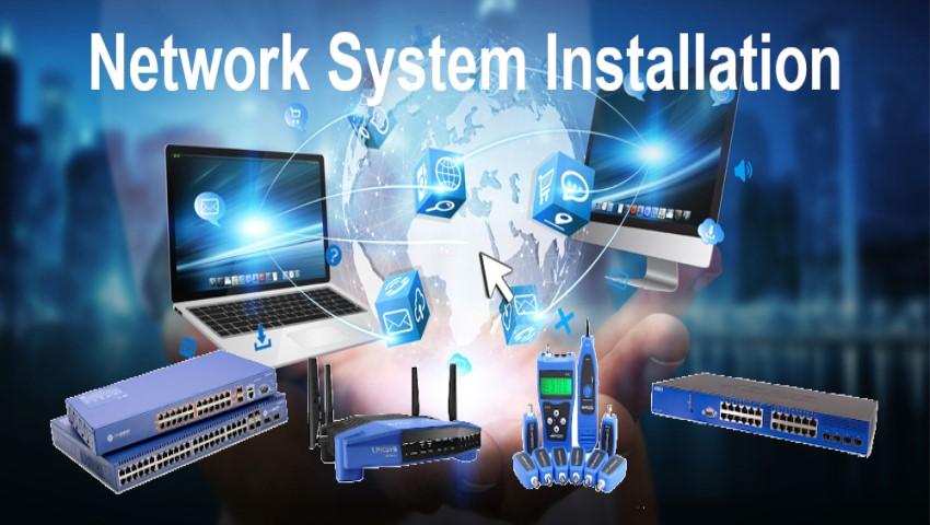 network-Installation-solution-Miami-850-x-480