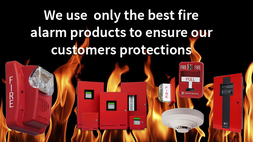 services-fire-alarm-system-miami-broward