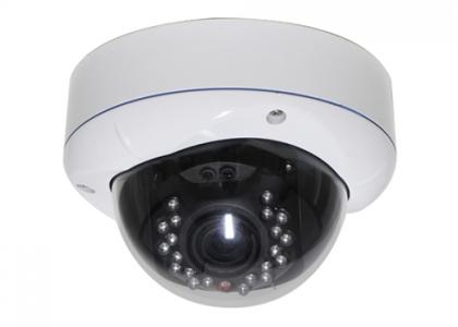 Miami CCTV Cameras Miami