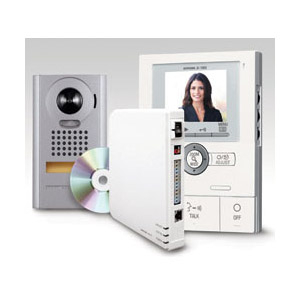 Access Control Systems From Guardian Electronics Inc