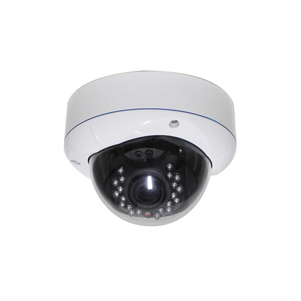 Security Cameras Accessories Miami Broward Call 305 707