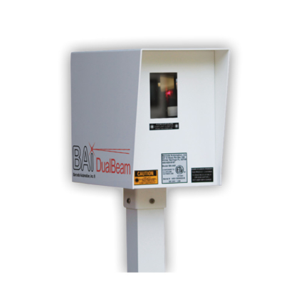 BA-440 DualBeam Barcode Reader Miami Broward