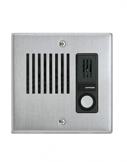 LE-DA Aiphone Intercom Door Station
