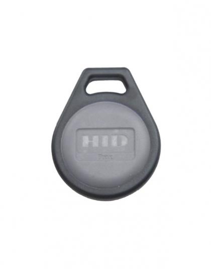 1346 ProxKey III HID Keyfob proximity card