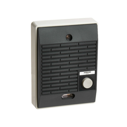 LE-D Aiphone intercom Door Intercom