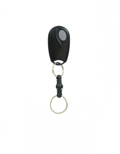 ACT-31B: Linear 1-Channel Key Ring Transmitter, RF remote Control