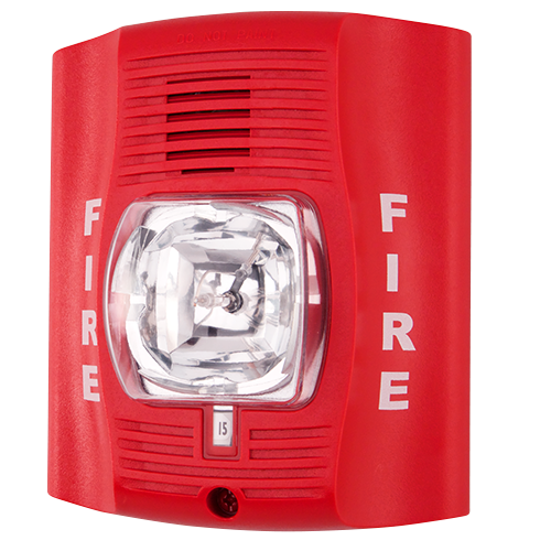 Fire Alarm Miami-Broward