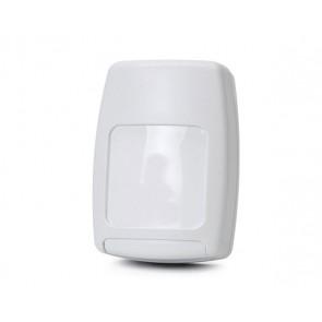 business security alarm installation miami