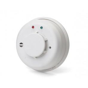 5808W3 smoke heat detector