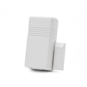 5816WMWH honeywell wireless transmitter