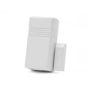 5816WMWH honeywell wireless transmitter