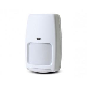 Office security alarm installation miami