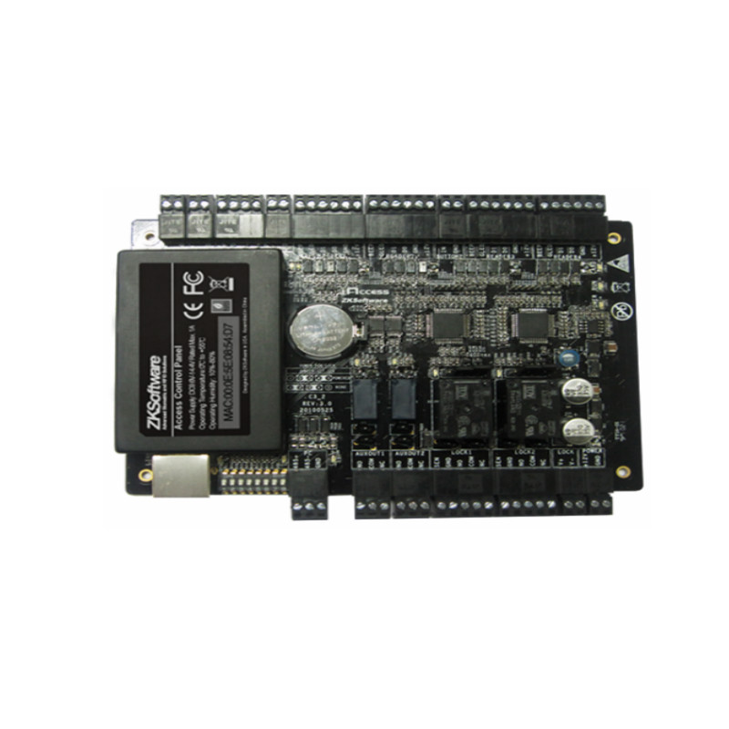 ACCESS CONTROL BOARDS