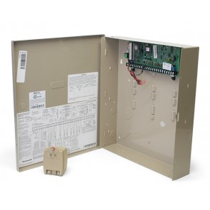 VISTA 20P PANEL Security Alarm