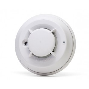 Smoke Detector Fire alarm installation miami
