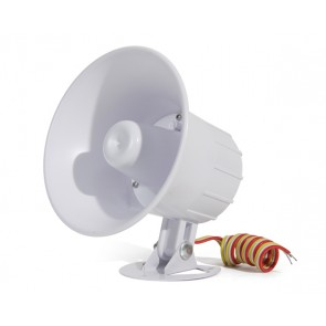 SS-15P Universal Power Group siren