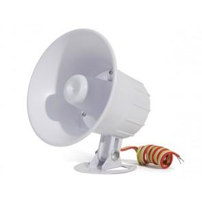 SS-15P Universal Power Group siren