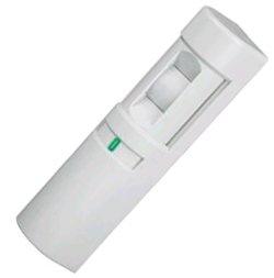 Bosch DS151i Access Motion sensor PIR