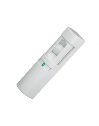 Bosch Access control miami Motion PIR