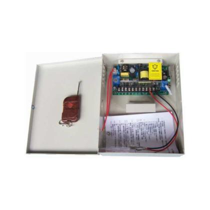 UPS power supply 12V4.5A-EB