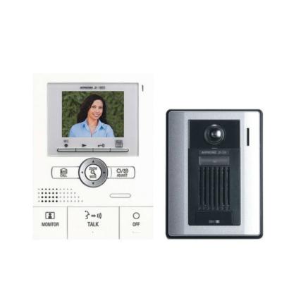 JKS-1AED Aiphone Video Intercom