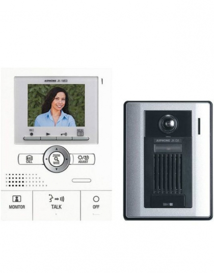 JKS-1AED Aiphone Video Intercom