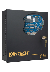 Kantech access control kt-300-cut-out