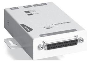 Millennium Trunk interface Unit (TIU)