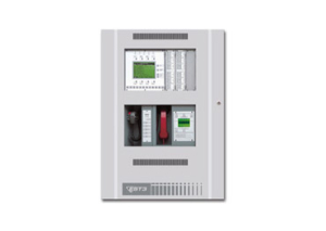 EST 3 fire alarm panel Miami-Broward